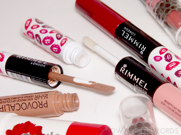 rimmel-provocalips-lip-colour (5)