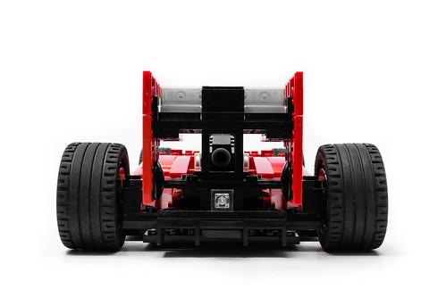 Ferrari SF15-T (9)