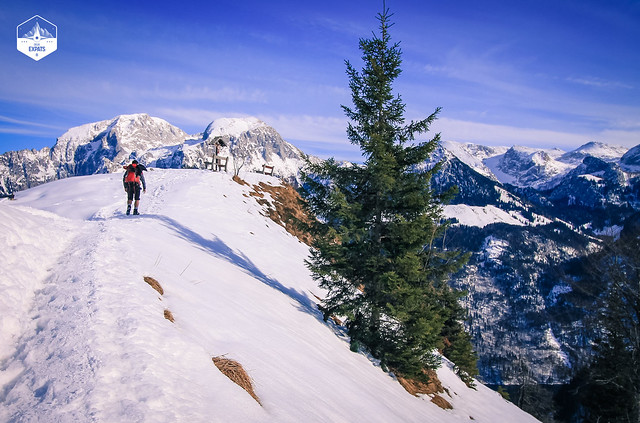 JessicaTheroux2Grünstein-Berchtesgaden