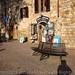 San Gimignano by Johanes Duarte 2013