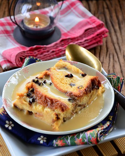 rsz_butterscoth_bread_pudding