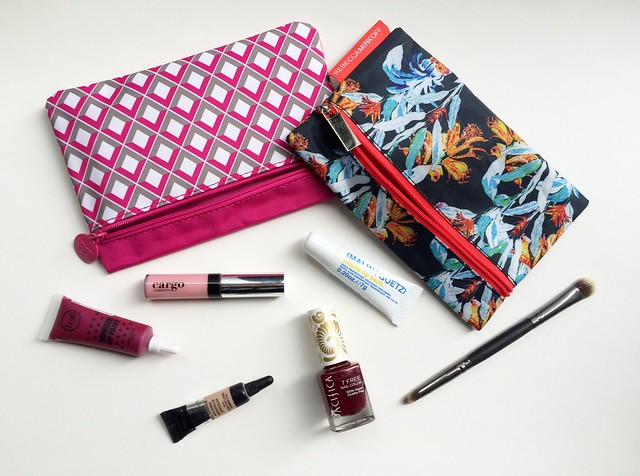 Best and Worst of Ipsy