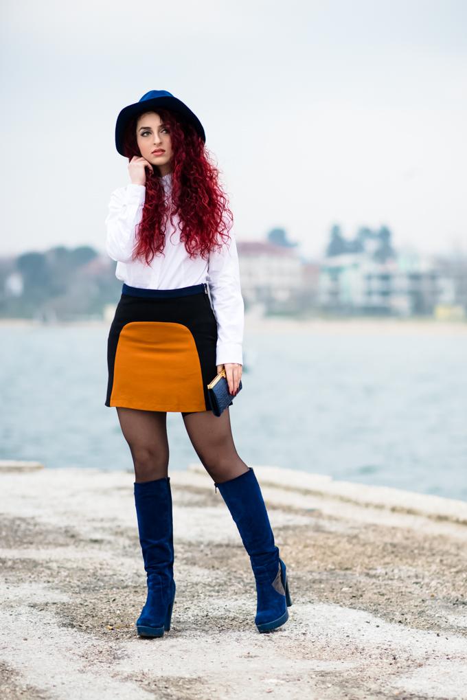 blue&orange (2)