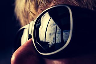2015-02-28_Sunglasses