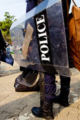 riot police (1 of 1)