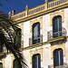 Ibiza - Spanish style apartments, Ibiza, Spain