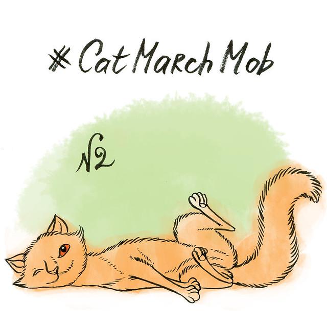 catmarchmob-02