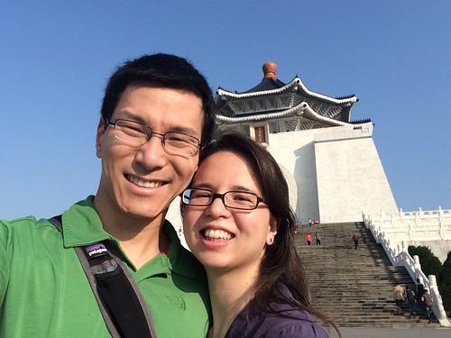 Taipei Day 2 033