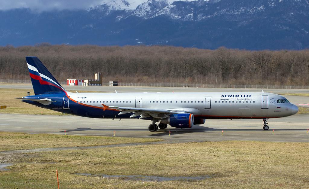 Aéroport de Genève-Cointrin [LSGG-GVA] 16715686031_397eedf198_b