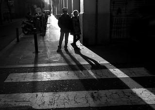 291) - backlighting