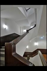 den haag museum mauritshuis uitbr - societeit de witte 02 1930 limburg j  2014 v heeswijk h (pln)