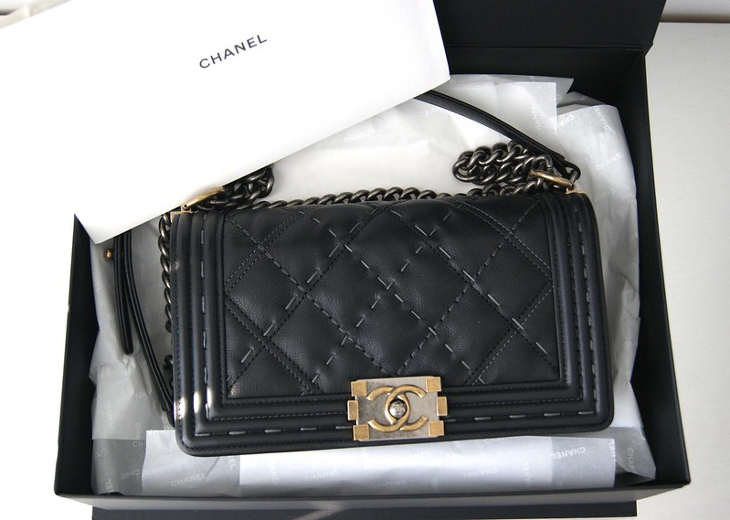 ChanelBoyBag1