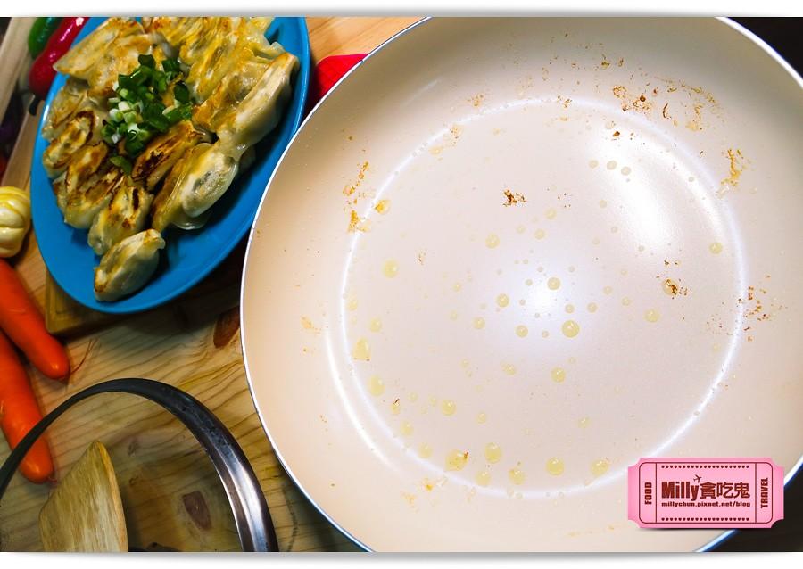 運鮮企業山豬鱸鰻水餃012