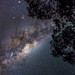 Galaxy by Joel Bramley