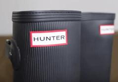 Botas Hunter Baratas