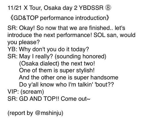 Osaka day 2-4