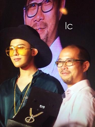 GD-ChowTaiFook-HQs-20141028-HongKong-_040
