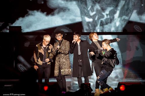 BIGBANG FM Shenzhen HQs 2016-03-13 (168)