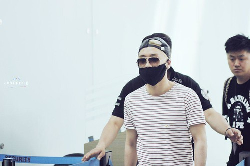 Big Bang - Incheon Airport - 29may2015 - Seung Ri - Just_for_BB - 03
