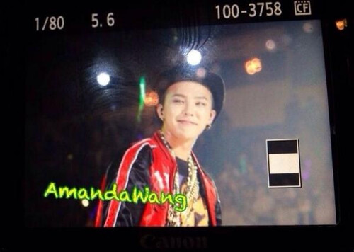 G-Dragon_at_KCon-LA-20140809 (31)