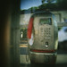 Sun, 08/14/2016 - 22:43 - If you still have a public telephone card - same as previous ones: self made medium format to compact adaptation Please also support me on 500px  and instagram
