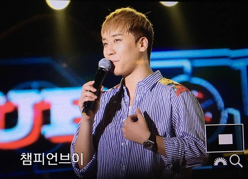 BIGBANG FM Foshan 2016-06-10 (76)