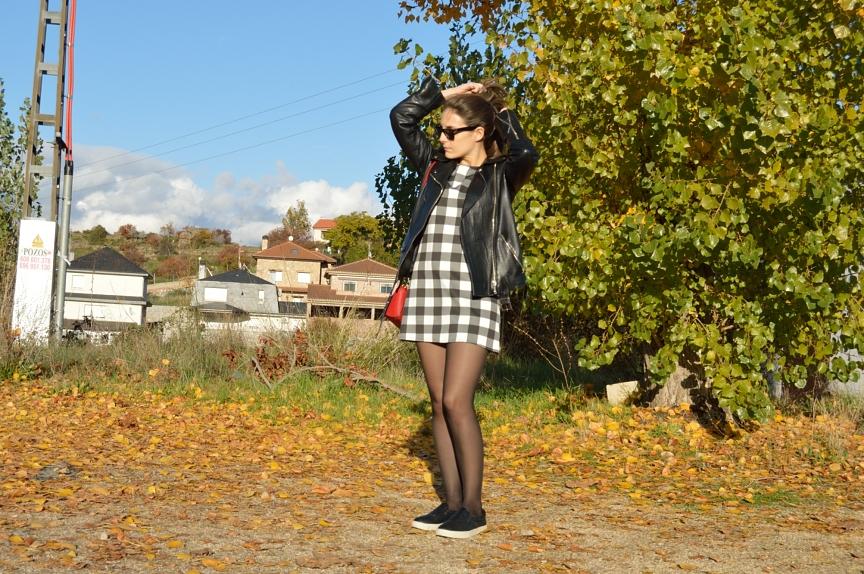 lara-vazquez-mad-lula-style-fashion-blog-style-look