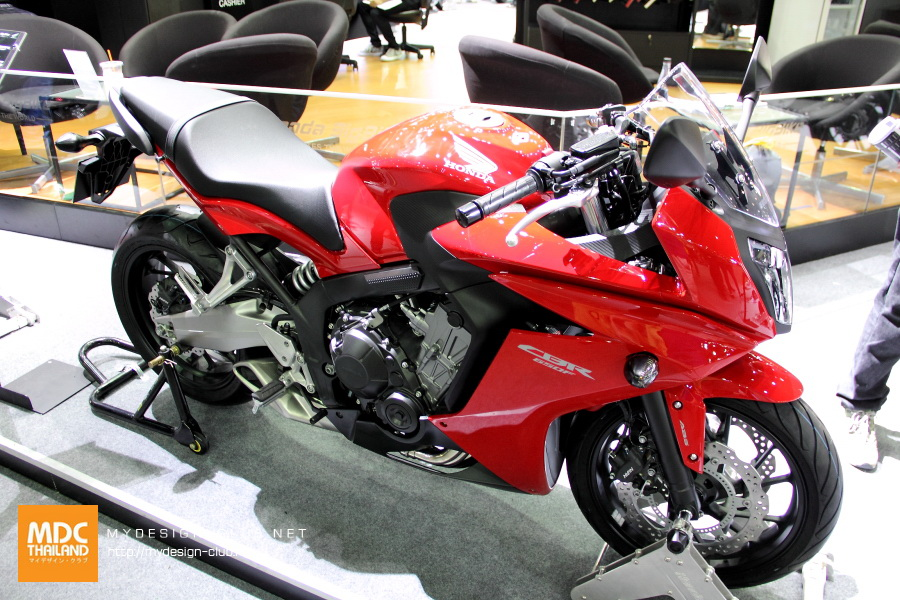 MDC-Motorshow2014-023