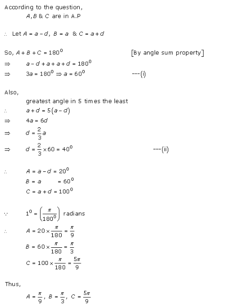 RD-Sharma-Class-11-Solutions-Chapter-4-Measurement-Of-Angles-Ex-4.1-Q-9