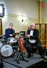 Howard Paul Quartet