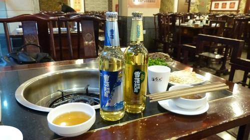 Chengdu-Teil-3-023