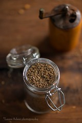 muffins anice e pepe nero-4329-2