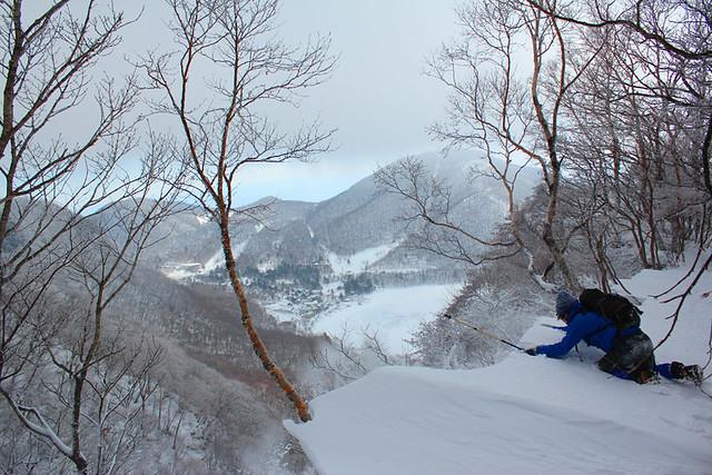 雪山初心者_07