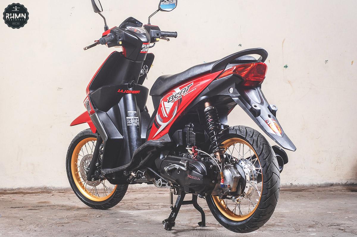 ktrl-kaskus-thailand-and-racing-look---part-4