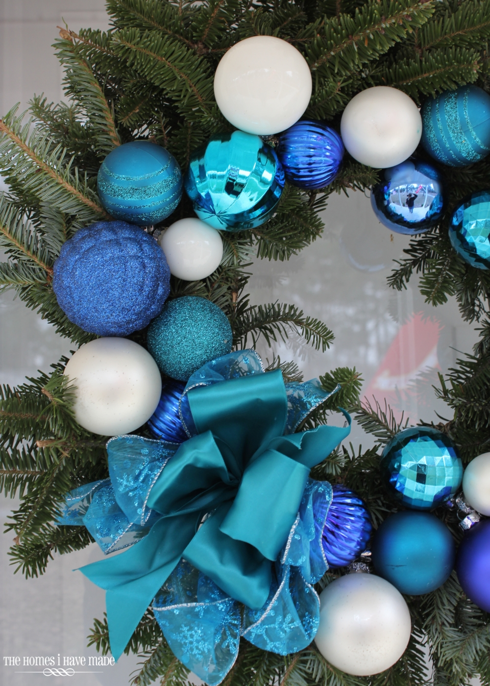 15-Minute Ornament Wreath-001