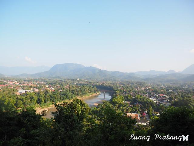BlogLuangprabang
