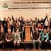 NFU Canada 45th Convention