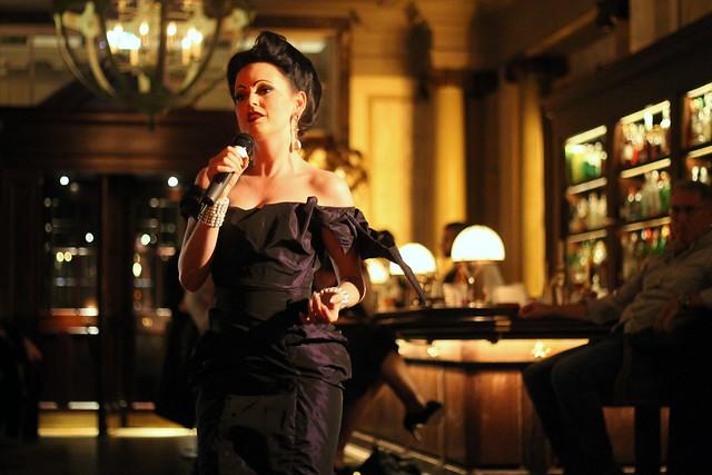 Rosewood Hotel Cabaret (13)