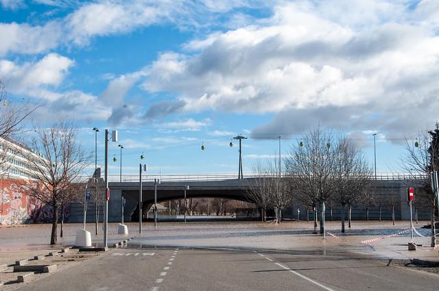 Crecica Ebro Enero 2015-25