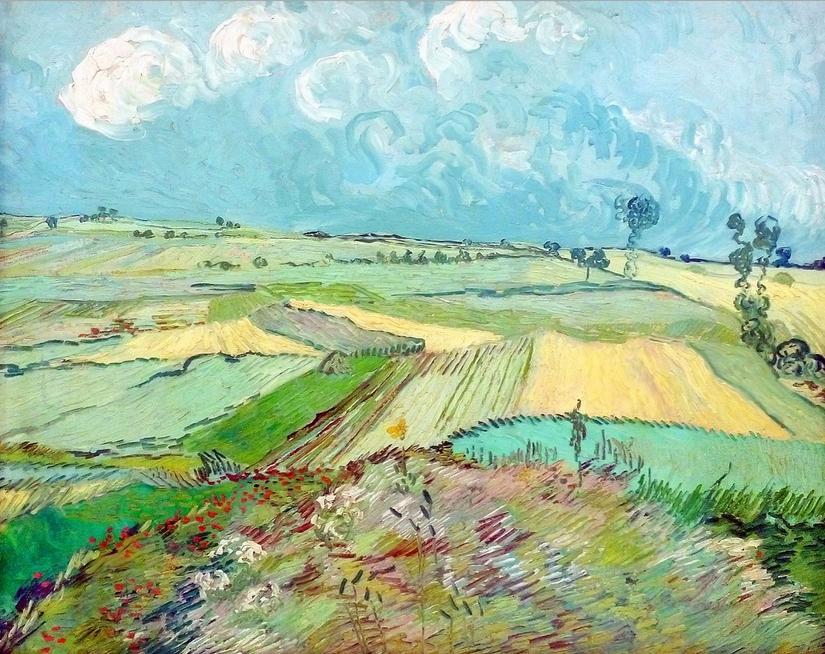 Gogh23