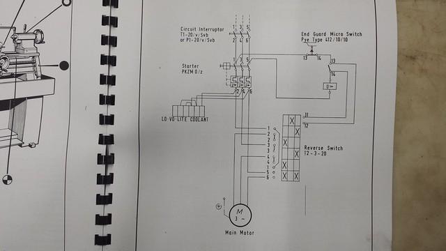 15846355276_f3201f3ba3_z vfd wiring help vfd lathe wiring diagram at nearapp.co