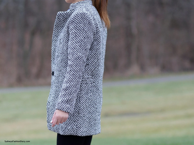 Tweed coat_SydneysFashionDiary