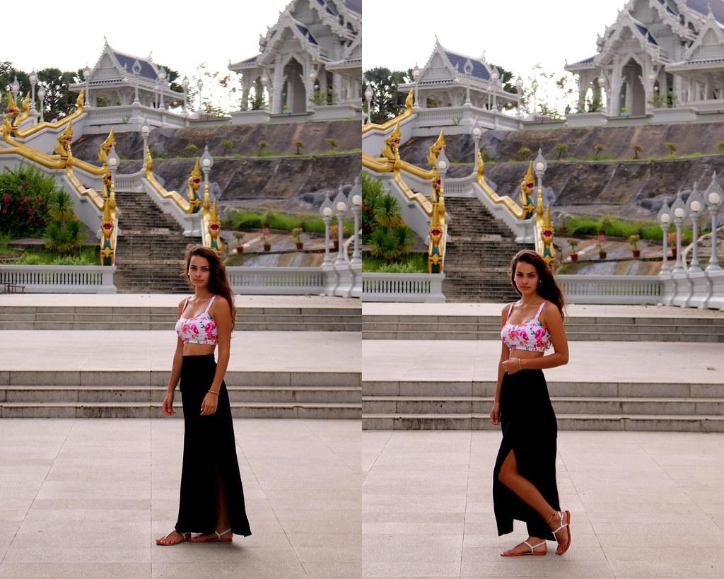 Thailand 2014-001