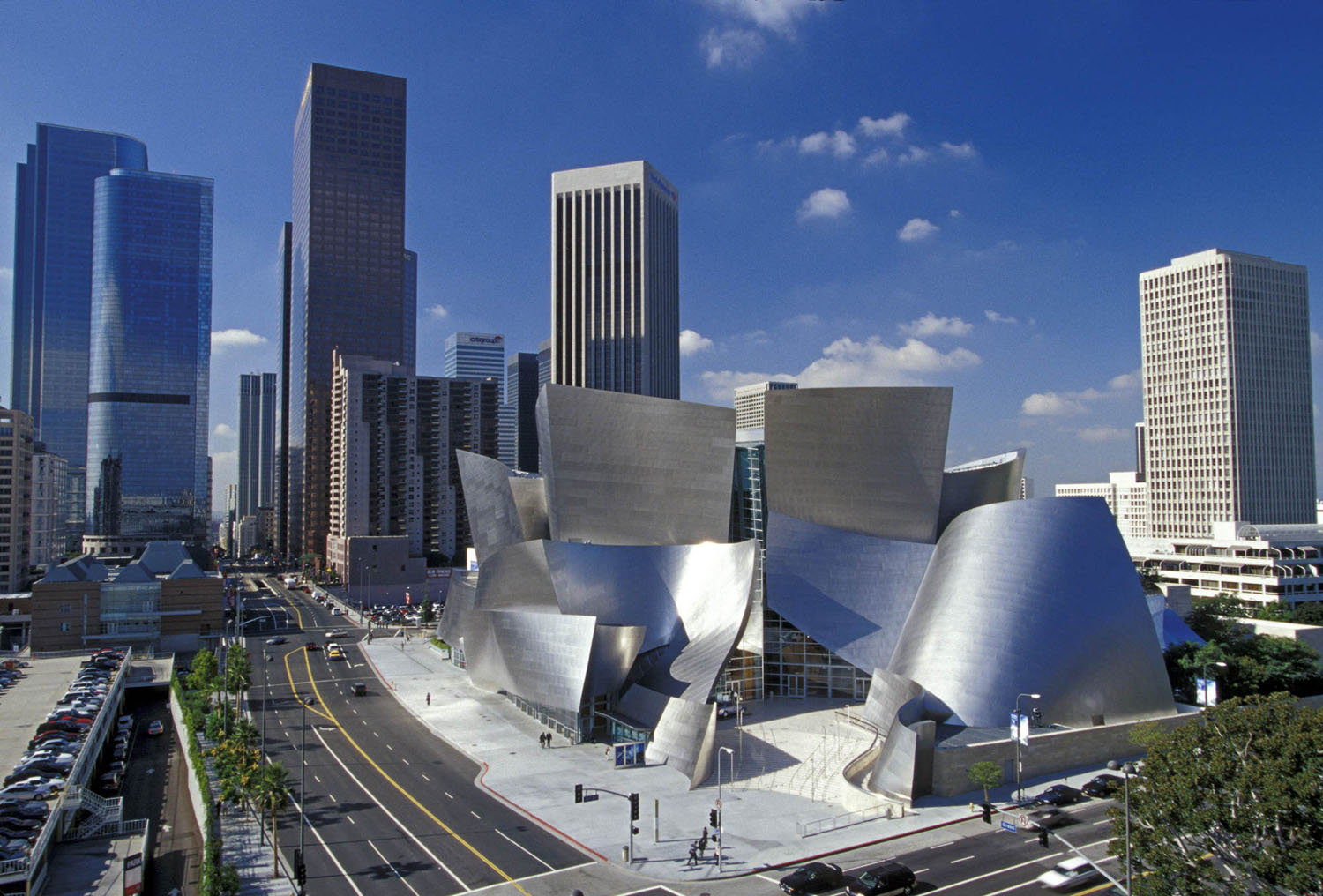 mm_Walt Disney Concert Hall design by Frank Gehry_03