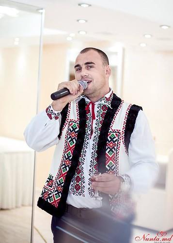 """Музыка для любых торжеств от """"FOIȘOR"""""""