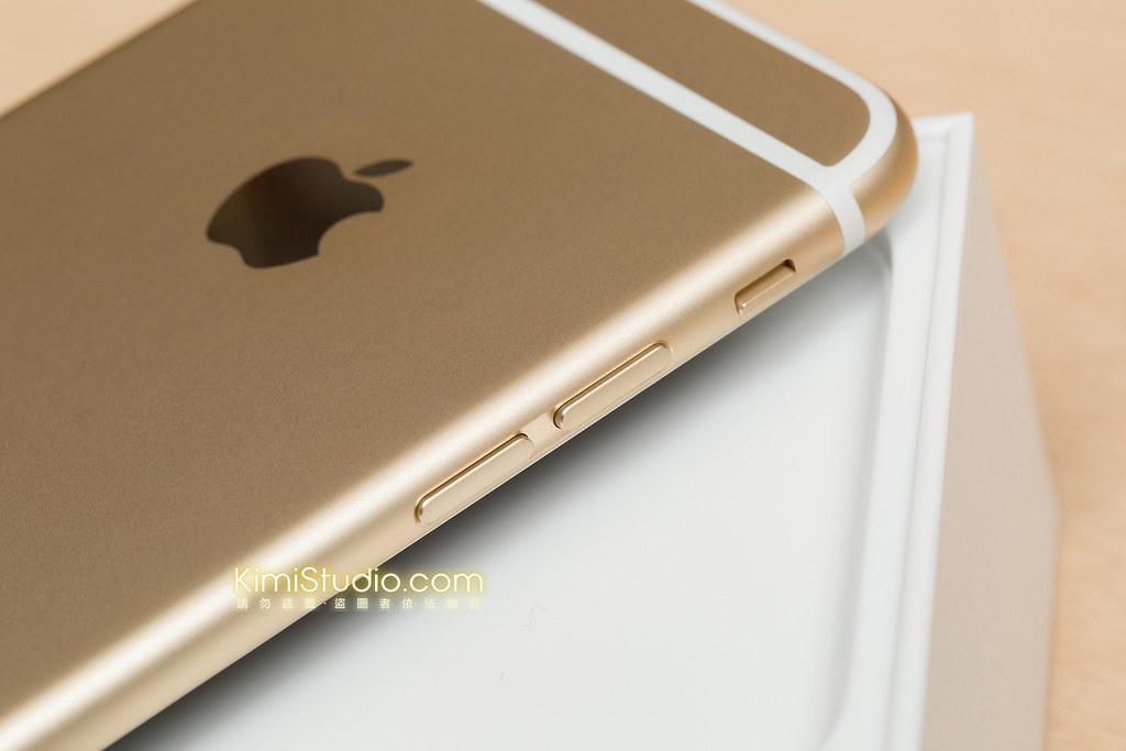 2014.09.26 iPhone 6-011