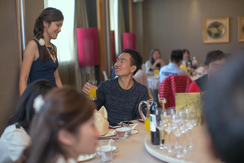 20141220耐斯王子大飯店婚禮記錄 (313)