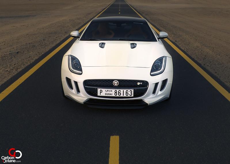 jaguar-ftype-coupe-front2