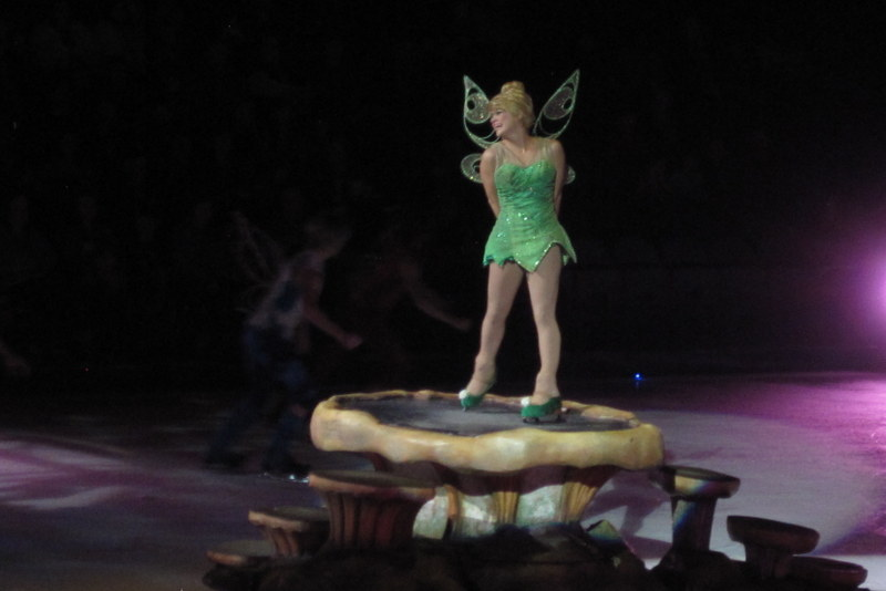 disney on ice (4)