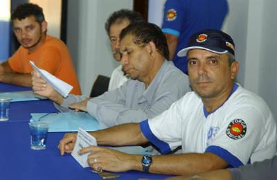 Delegados sindicais em Mogi das Cruzes  (12)